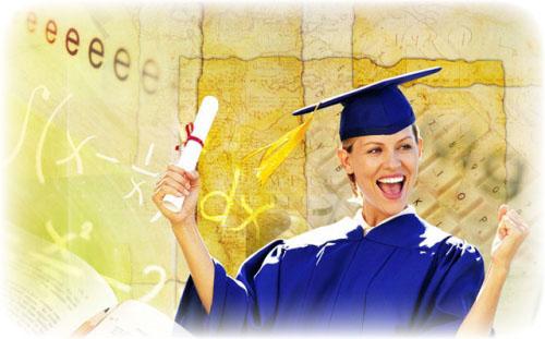 ГОСы и ДИПЛОМ finance management education blog Этапы подготовки