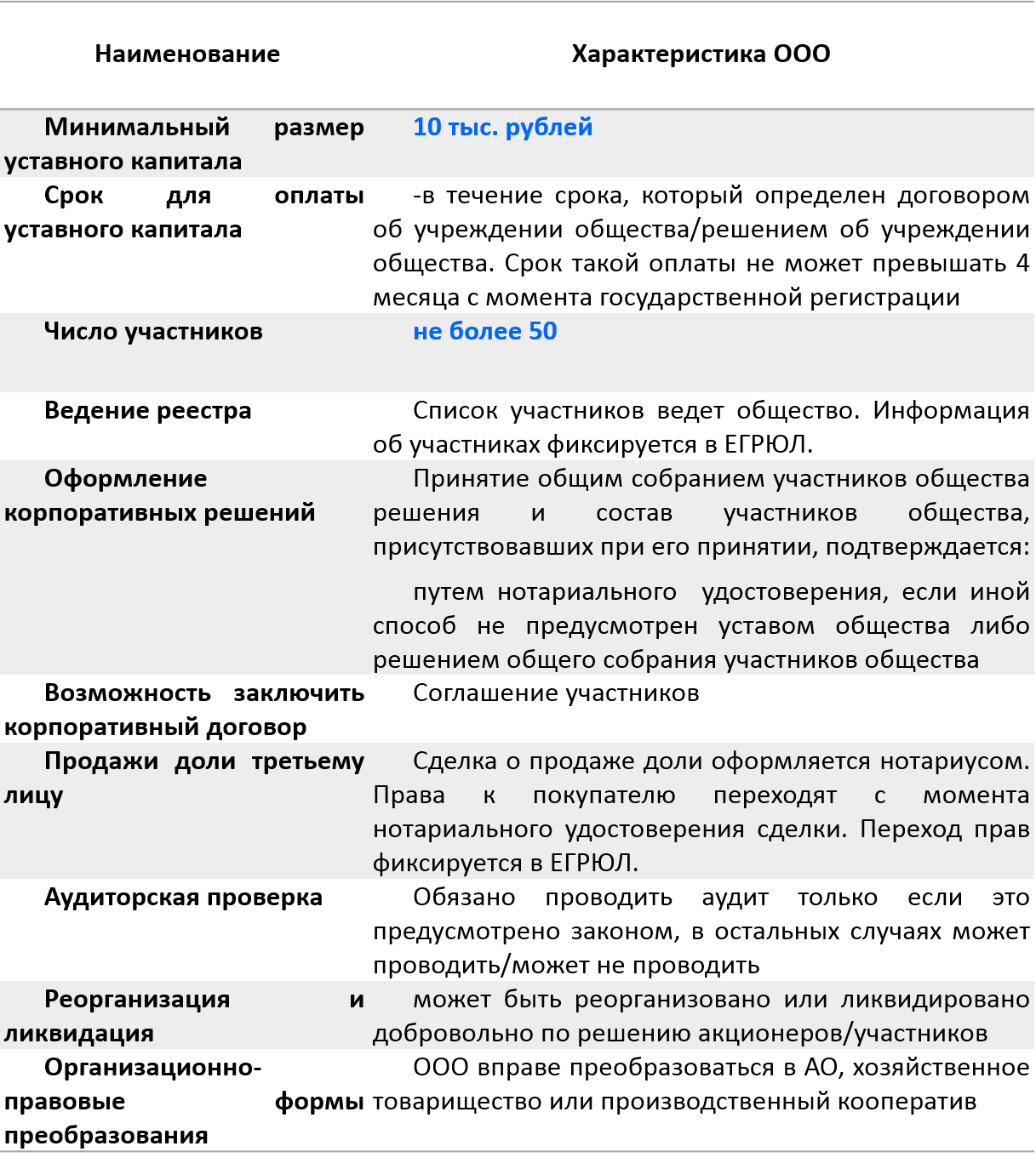 statya-87-gk-rf