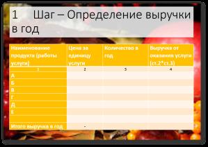 шаг 1. з2