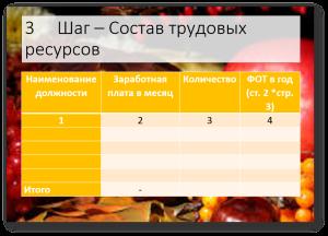 шаг 3. з2