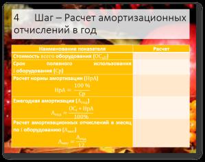 шаг 4. з2